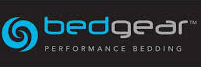 Bedgear Llc Logo
