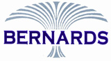 Bernards, Inc. Logo