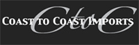 Coast To Coast Accents Logo