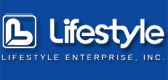 Lifestyle Co Logo