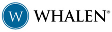 Whalen Llc #4224 Logo