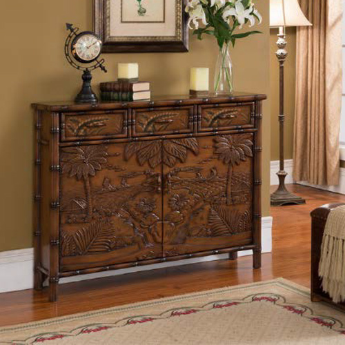 The Furniture Warehouse Beautiful Home Furnishings At