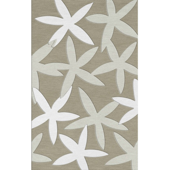 Dalyn Manhattan 25 Rug - 5 x 8