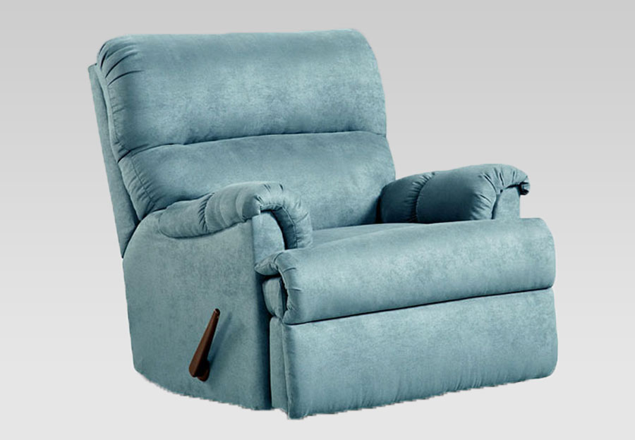 Miraculous The Furniture Warehouse Recliners Inventory Machost Co Dining Chair Design Ideas Machostcouk