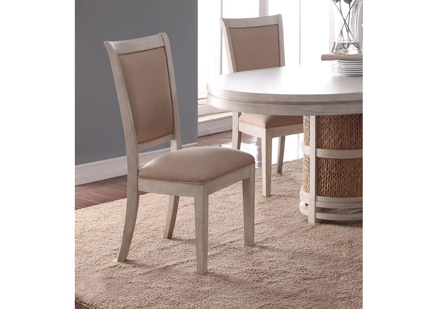 Home Insights Island Breeze Side Chair