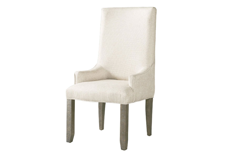 Elements Finn Parson Chair