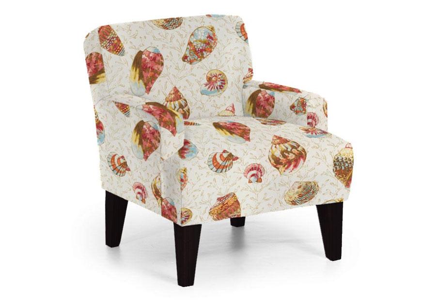 Best Sand Randi Accent Chair