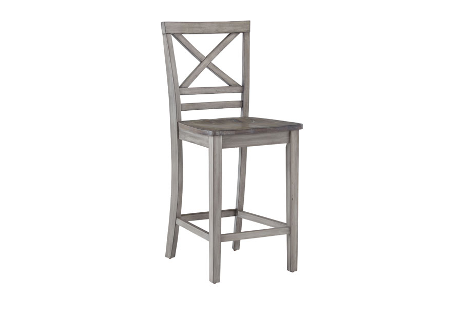 Standard Fairhaven Counter Chair