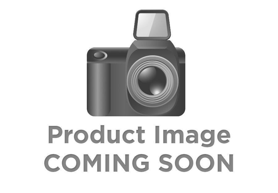 Progressive Flax Coronado Media Chest