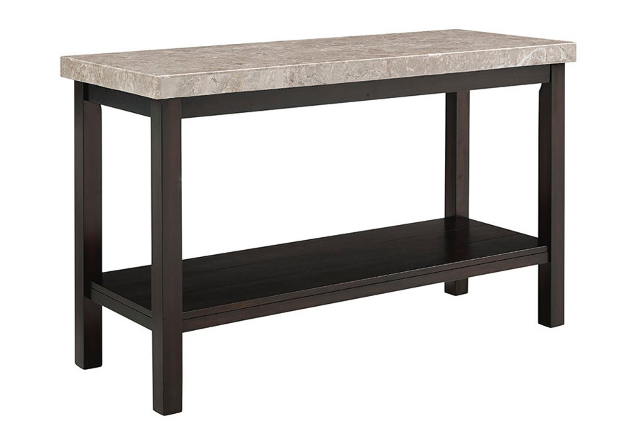 Elements Kansas Sofa Table