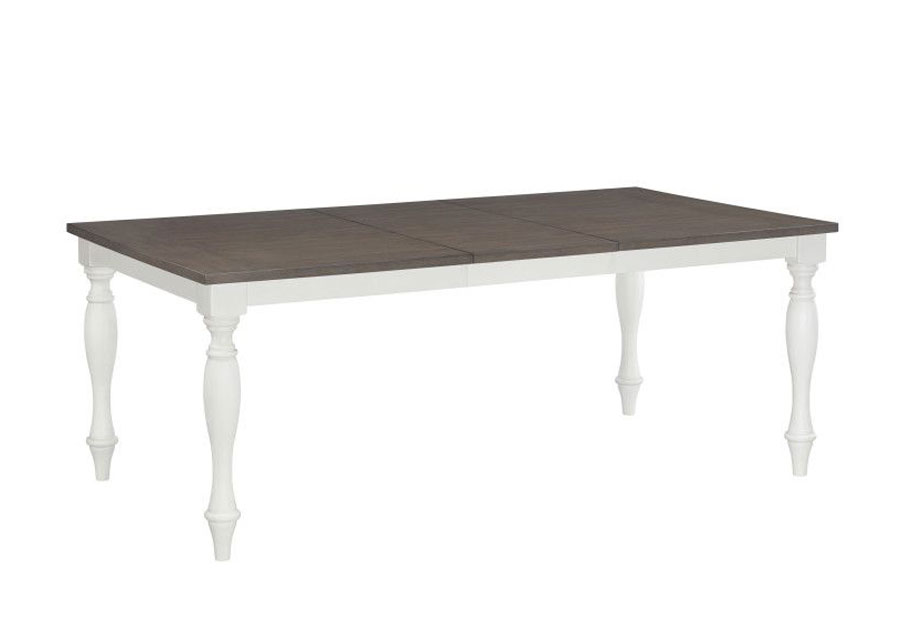 Standard Grand Bay Dining Table