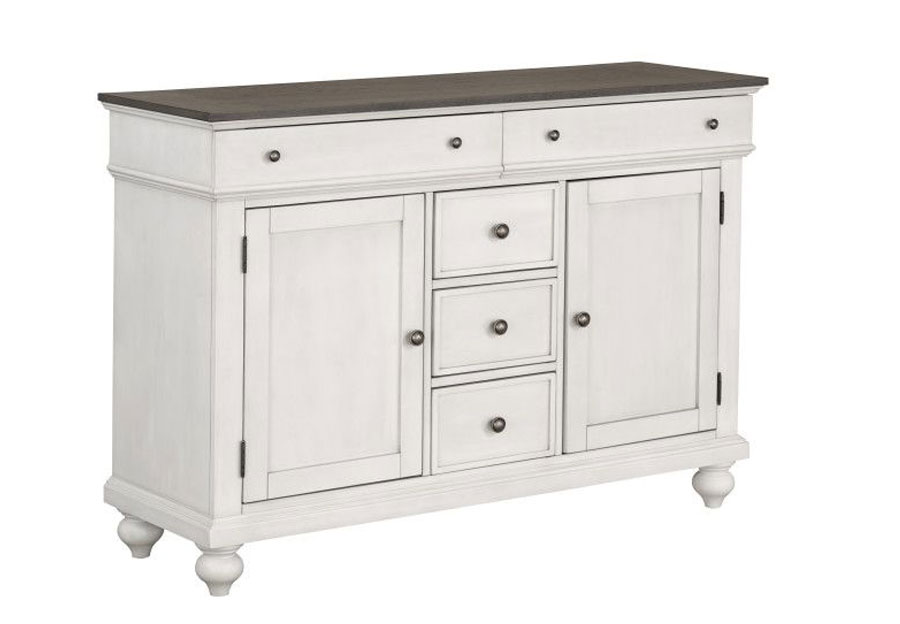 Standard Grand Bay Sideboard