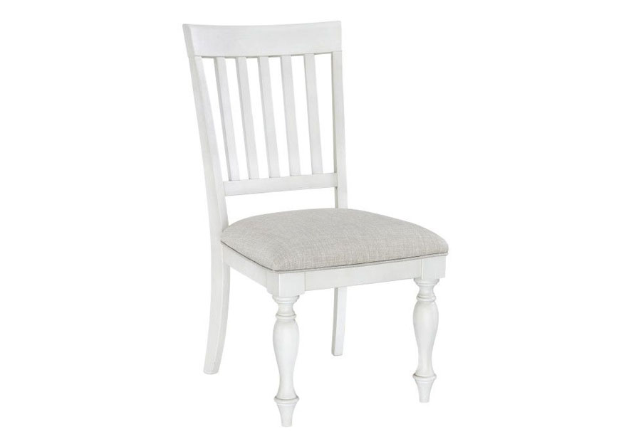 Standard Grand Bay Side Chair