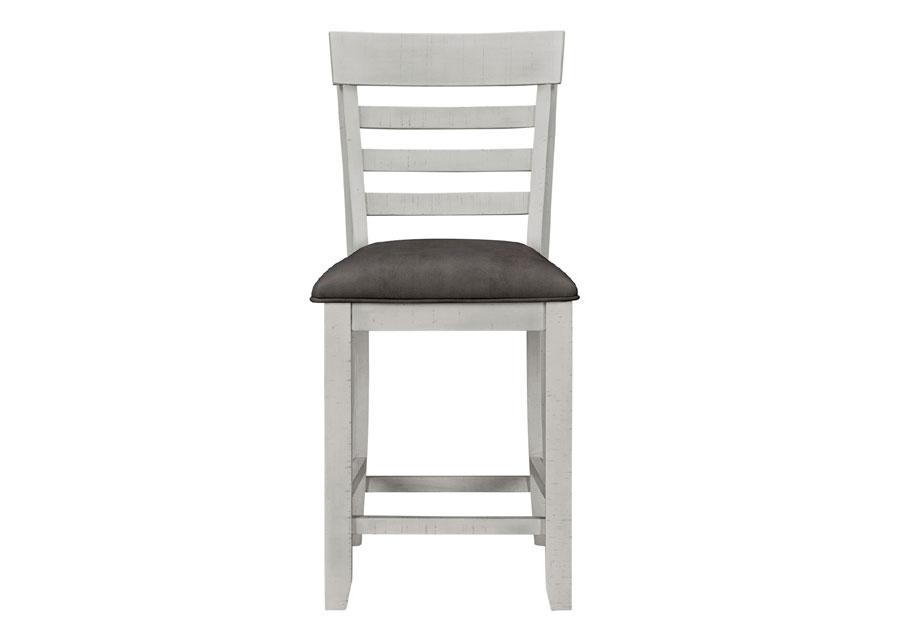Standard Kirkland Counter Height Chair