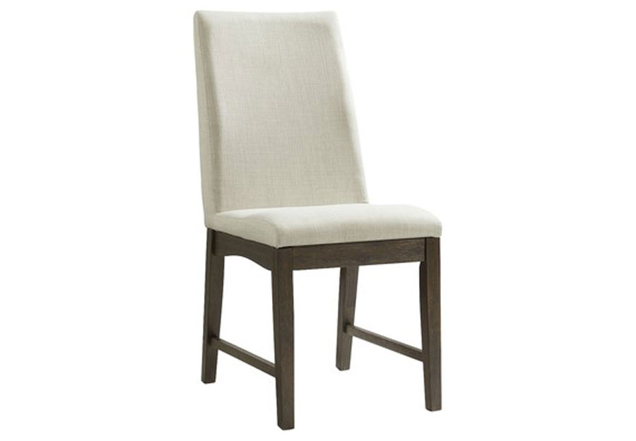 Elements Dapper Side Chair