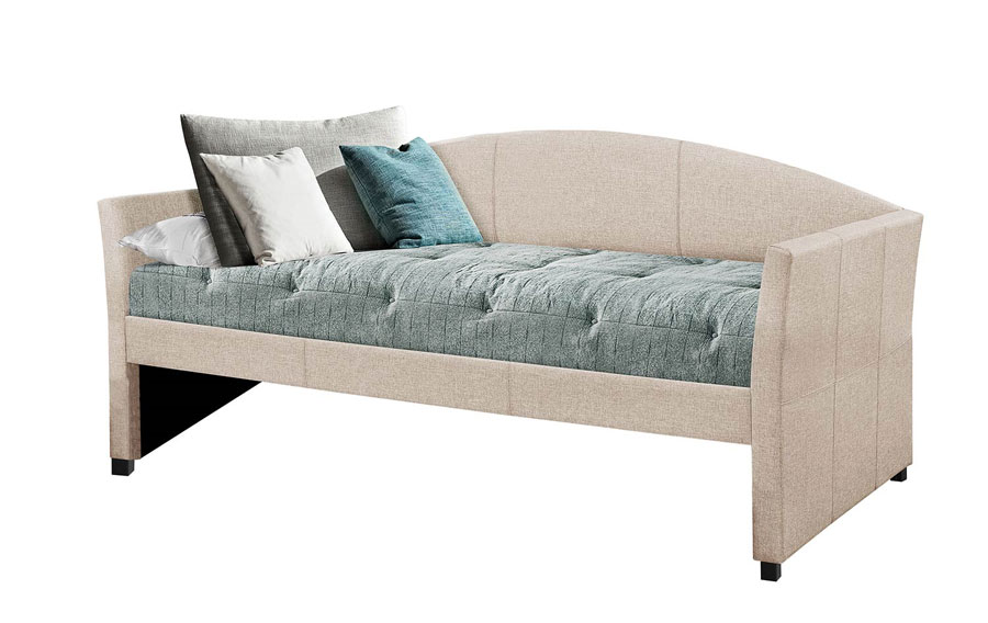 Hillsdale Westchester Fog Daybed