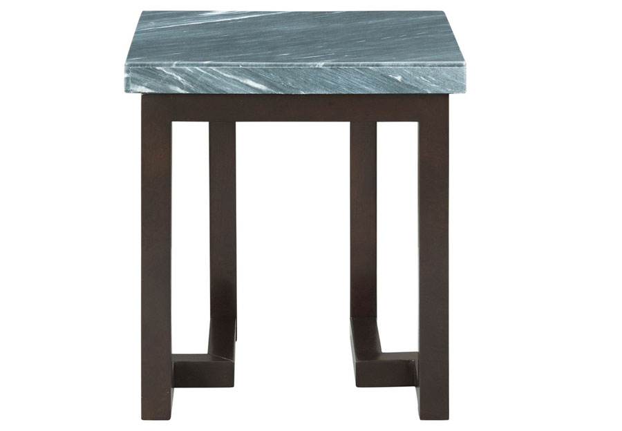 Elements Kimble End Table