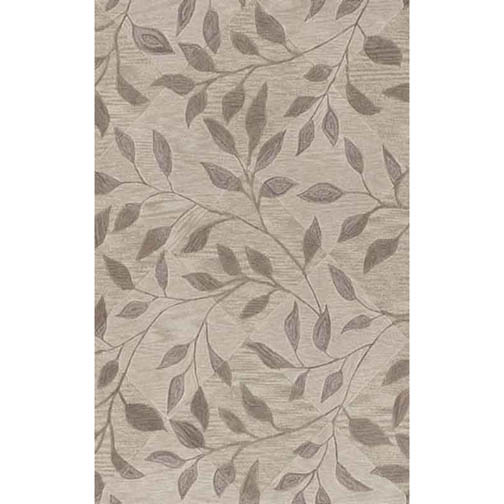 Dalyn Studio SD 21 Ivory Rug - 5 x 7 9
