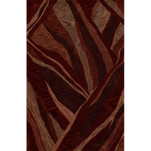 Dalyn Studio SD 16 Canyon Rug - 5 x 7 9
