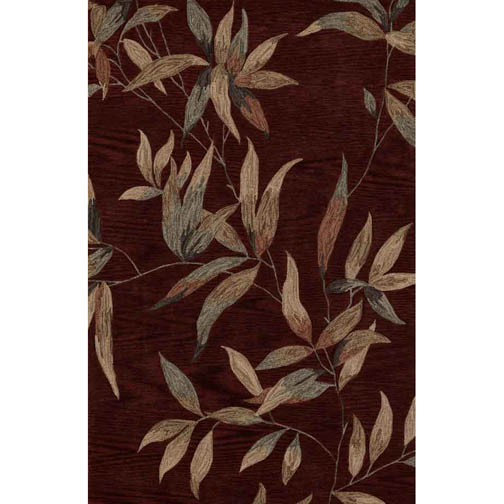 Dalyn Studio SD 4 Cinnamon Rug - 5 x 7 9