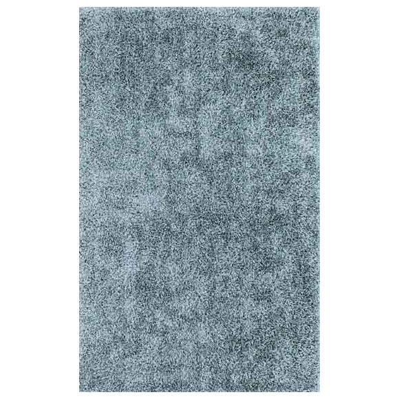 Dalyn Illusions IL69 Sky Rug - 5 x 7 6