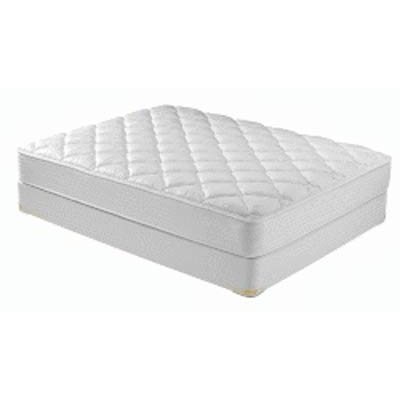Sleep Solutions Splendor Mattress -Full