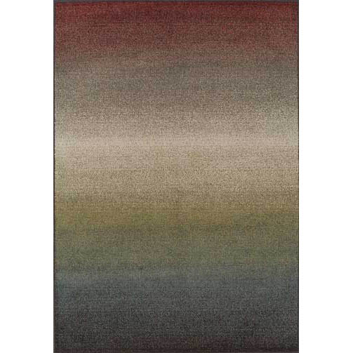 Dalyn Marcello 912 Multi Rug - 4 11 x 7